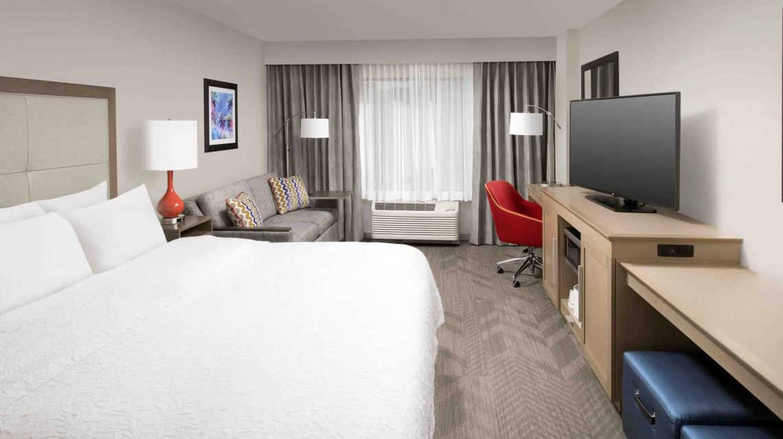 Miraculous Hampton Inn Suites By Hilton Anaheim Garden Grove Machost Co Dining Chair Design Ideas Machostcouk